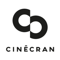 Association Association Cinécran