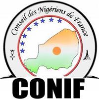 Association Association CoNiF