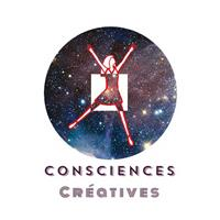 Association Association Consciences Créatives