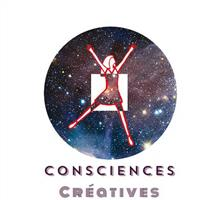 Association - Association Consciences Créatives