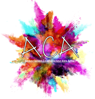 Association Association Cristolienne des Arts