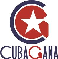 Association ASSOCIATION CUBAGANA