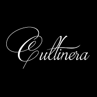 Association Association Cultinera