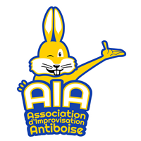 Association Association d'Improvisation Antiboise