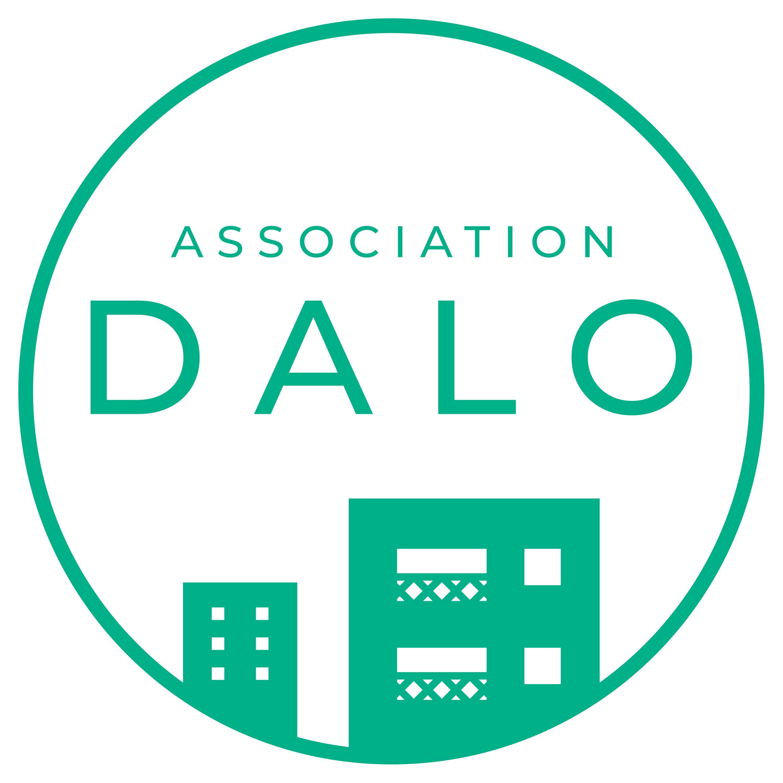 Association DALO | HelloAsso