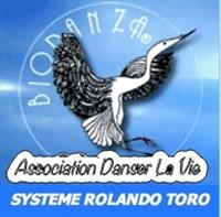 Association Association Danser La Vie