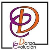 Association Association Danza Evolucion