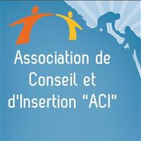 Association Association de conseil et d'insertion