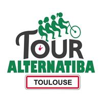 Association Association de Gestion d'Alternatiba Toulouse