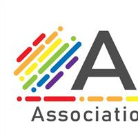 "Association - Association de Jeunesse LGBT+ ""ANGEL"""