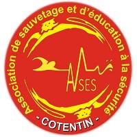 Association ASSOCIATION DE SAUVETAGE ET DEDUCATION A LA SECURITE DU