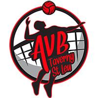 Association - ASSOCIATION DE VOLLEYBALL TAVERNY ST LEU