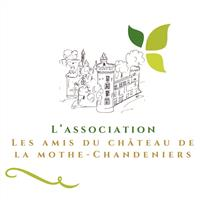 Association - Association des Amis du Chateau de la Mothe-Chandeniers