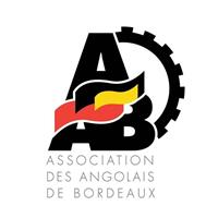 Association ASSOCIATION DES ANGOLAIS DE BORDEAUX