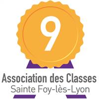 Association - Association des Classes de Sainte-Foy-lès-Lyon