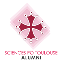 Association - Association des diplômés de Sciences Po Toulouse