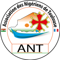 Association ASSOCIATION DES ETUDIANTS NIGERIENS TOULOUSE