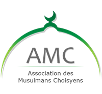 Association Association des Musulmans Choisyens