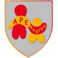 Association Association des Parents d'Elèves d'Andlau