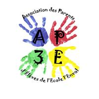 Association Association des Parents d'Elèves de l'Ecole l'Envol