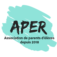 Association Association des Parents d'élèves de l'Ecole Mstislav Rostropovitch