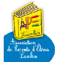 Association - Association des parents d'élèves de Lumbin