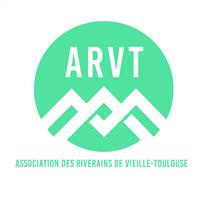 Association - Association des riverains de Vieille-Toulouse