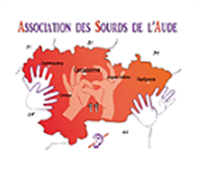 Association Association des Sourds de l'Aude