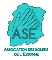 Association ASSOCIATION DES SOURDS DE L ESSONNE