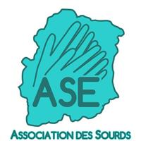 Association - ASSOCIATION DES SOURDS DE L ESSONNE