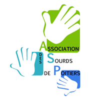 Association - Association des Sourds de Poitiers