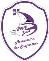 Association Association des supporters du BREST Université Club