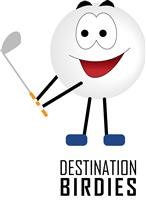 Association Association « Destination Birdies »