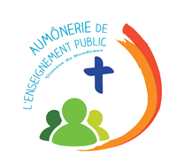 Association Association diocésaine de Bordeaux - Aumoneries de l'Enseignement Public