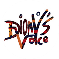 Association Association Diony's Voice