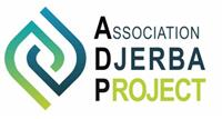 Association ASSOCIATION DJERBA PROJECT