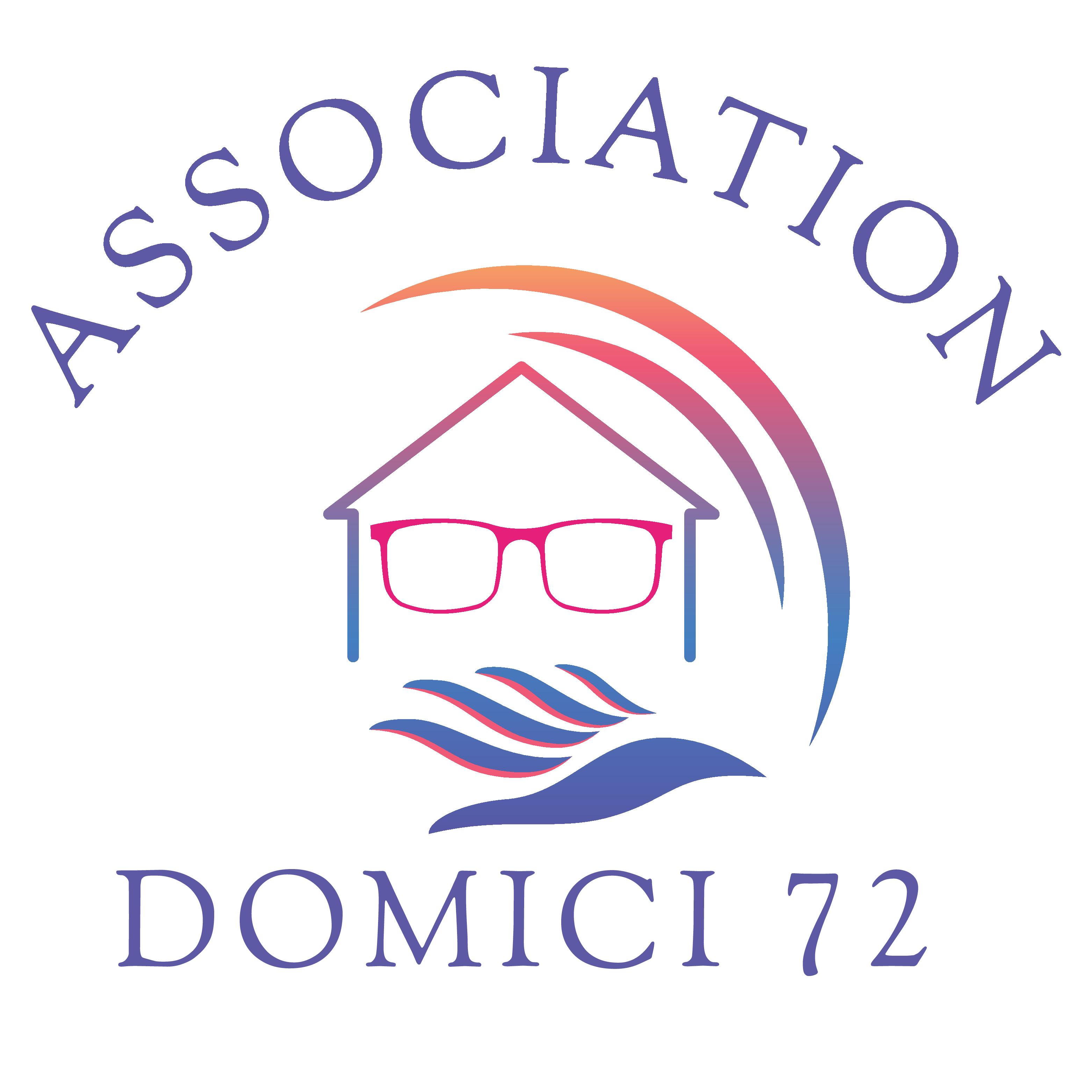 Association - association domici72