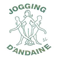 Association Association du Jogging d'Andaine