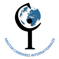 Association Association du Master 2 Carrières Internationales