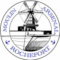 Association - Association du Moulin de l'Arsenal de Rochefort