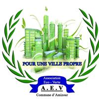 Association Association ECO-VERTE AMIZOUR