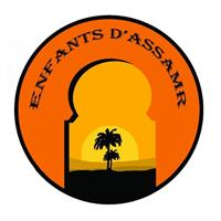 Association - Association Enfants d'ASSAMR