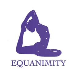 Association - Association Equanimity