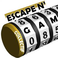 Association - Association Escape N'Games