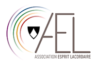 Association ASSOCIATION ESPRIT LACORDAIRE