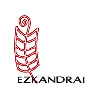 Association Association EZKANDRAI