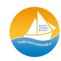 Association - ASSOCIATION FAIRE FACE ENSEMBLE