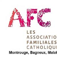 Association - Association Familiale Catholique de Montrouge, Bagneux, Malakoff