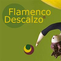 Association - Association Flamenco Descalzo