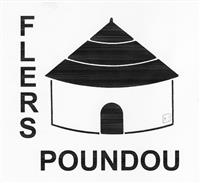 Association Association Flers-Poundou